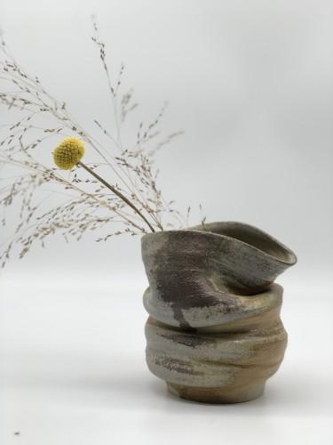 Vaza | Anagama